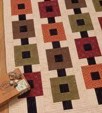 Parcheesi <b>Big</b> Block Quilts, Star <b>Quilt</b> Blocks, Small Quilts, <b>Easy</b> ...