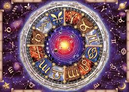 Risultati immagini per astrologia esoterica