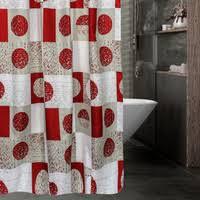 <b>Шторки</b> для ванной <b>Bath</b> купить, сравнить цены в Новосибирске ...