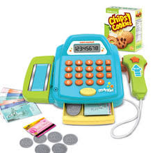 <b>Cashier Register Toy</b> Promotion-Shop for Promotional <b>Cashier</b> ...