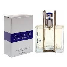 <b>Духи Chevignon</b> (Шевиньон) - 100% оригинал 6 ароматов купить ...