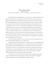 an essay essay introduction about life essay introduction about life