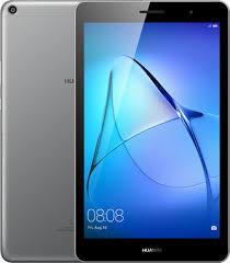Купить <b>Планшет Huawei MediaPad T3</b> 8.0 LTE 16GB Gray по ...