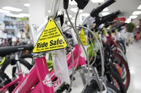 <b>Personal protective</b> equipment keeps service members, <b>families</b> safe