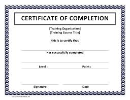 sample certificate word template shopgrat sample certificate word template