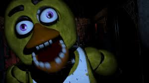 Image result for chica