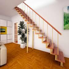 <b>Прямая лестница</b> серии «Элегант», купить недорого в Москве ...