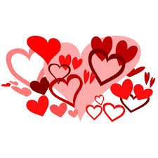 Image result for images for valentines day
