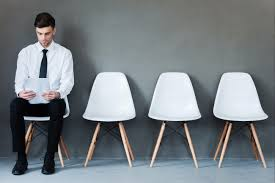 job interview news topics tips for interviewing every hiring manager should know