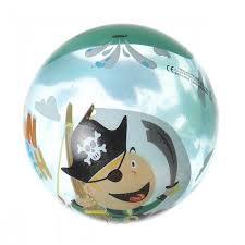 Мяч Пляж и солнце 15 см <b>Unice</b> — купить в Москве в интернет ...