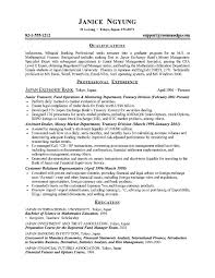 sample resume sle nurse resume new grad graduate nursing resume for new grad