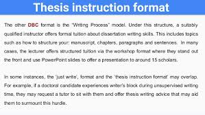 Tutorials  Searching ProQuest Dissertations   Theses Single Page View Just In Vogue
