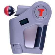 Купить вибромассажеры <b>timtam</b> недорого в интернет-магазине ...