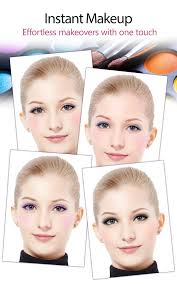 youcam makeup makeover studio soft for android free youcam makeup makeover studio realistic makeup effects