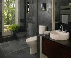 bathroom place vanity contemporary: modern small bathroom design ideas