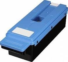 Емкость для <b>отработанных чернил</b> Canon MC-30 (1156C002 ...