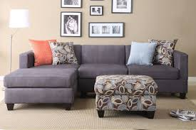 small sectional sofa with frame fhoto on the wall and floor lamp target full bed risers target furniture
