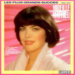 Les Plus Grands Succes, Vol. 1: 1966-1970