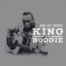 <b>John Lee Hooker</b> (@<b>johnLeeHooker</b>) | Twitter