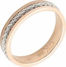 Купить <b>кольца</b> с жемчугом <b>graf кольцов</b>