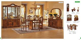 dining room designer furniture exclussive high: dining table captivating dining table sets calgary dining table captivating dining table sets calgary modern