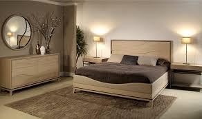 interior design of bedroom furniture for exemplary bedroom interior design with white lacquer artisan trend bedroom interior furniture