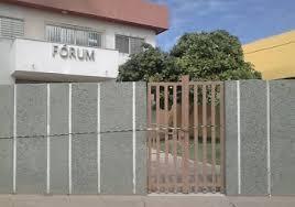 Belmonte: Juiz da Comarca resolve suspender todo o atendimento presencial no fórum