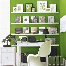 cheap office decor what other ideas can you think of to decorate shelves cheap office decorations
