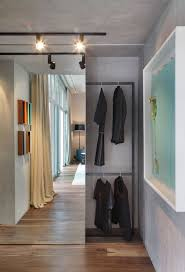sliding closet door well connected architecture design for charming mirror sliding closet doors toronto