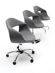 stunning modern office chair on small home decoration ideas with modern office chair awesome office chair image