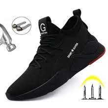 <b>mens shoes</b> – Buy <b>mens shoes</b> with free shipping on AliExpress ...