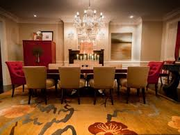 Formal Dining Room Furniture Sets Dining Room Sophisticated Formal Dining Room Inspiration Feats