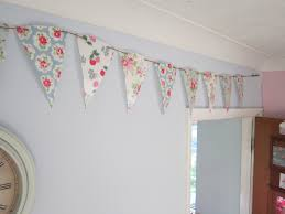 fabric ikea cath kidston secondly i also used some cath kidston oilcloth swatches to make this