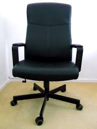 bedroomextraordinary conference chair best office chairs pes ikea uk for sale singapore usa perth bedroomexcellent amazing ikea office chairs
