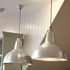 kitchen ceiling lights uk ceiling lighting for kitchens