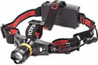 <b>Garin Lux</b> HR-3W – купить <b>фонарик</b>, сравнение цен интернет ...