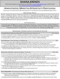 executive administrative resume job description        administrative support professionally written executive administrative assistant resume example pdf