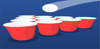 Pong <b>Party</b> 3D - Apps on Google Play