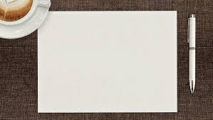Umowa spółki jawnej - wzór z dokładnym omówieniem - Poradnik ...