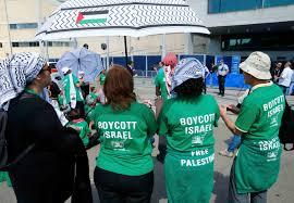 Risultati immagini per federazione calcistica palestinese