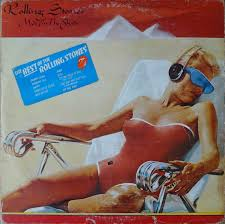 <b>Rolling Stones</b>* - Made In The <b>Shade</b>   Releases   Discogs