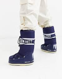 <b>Moon Boot</b> | Покупайте ботинки, зимние <b>сапоги</b> и лыжные ...