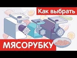 Видеозаписи Сеть магазинов DNS   ВКонтакте
