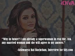 Bollywood Quotes. QuotesGram via Relatably.com