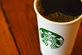 starbucks archives c ci mag pressure grows to increase recovery and recycling of paper cups