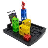 Wholesale Mind Games For Kids