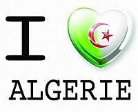 الجزائر وطني