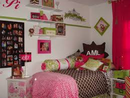 college bedroom decor students  dfeeacdbe students