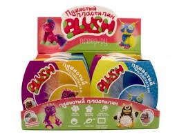 Купить <b>Plush</b> 1600гр PL02201805 по низкой цене в Москве ...