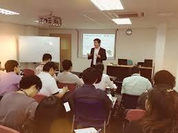 quest international university perak resume writing and resume writing and interview coaching workshop for engineering students